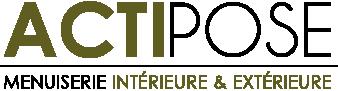 Actipose Luxembourg - Menuiserie intérieure & éxterieure